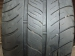 Michelin Energy E3A 175/70R14