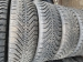 Goodyear Ultra Grip 500 195/65R15