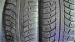 Gislaved Nord Frost 5 215/55R16